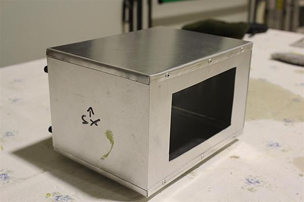 Cooler Master HAF932-img_9334.jpg