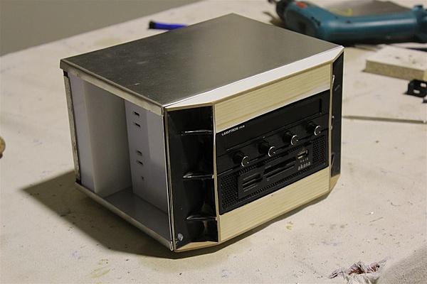 Cooler Master HAF932-img_9367.jpg