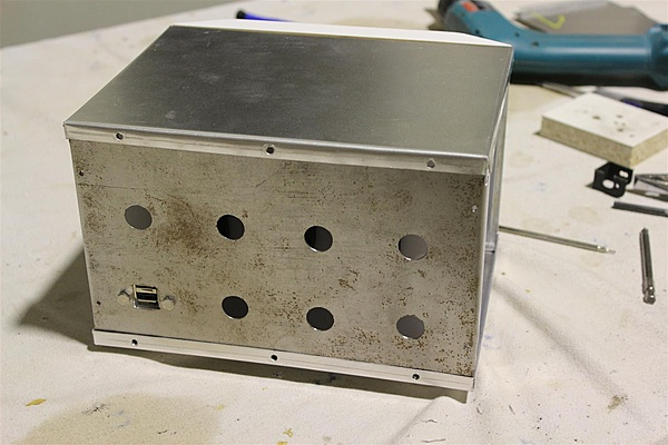 Cooler Master HAF932-img_9370.jpg