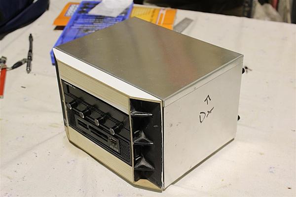 Cooler Master HAF932-img_9380.jpg