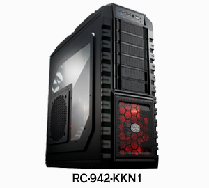 Nome:   Modding Cooler Master HAF X (RC-942-KKN1).jpg Visite:  69 Grandezza:  50.2 KB