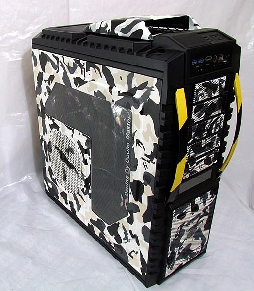 Cooler Master HAF X (RC-942-KKN1/NV-942-KKN1)-cooler-master-haf-x-humvee-mod-pichicho.jpg