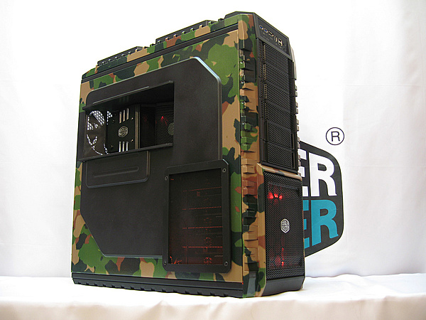 Cooler Master HAF X (RC-942-KKN1/NV-942-KKN1)-cooler-master-haf-x-modding-proyect-future-haf-vx-queenx1.jpg
