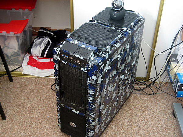 Cooler Master HAF X (RC-942-KKN1/NV-942-KKN1)-cm-haf-x-mod-nwu-camo-gerik.jpg