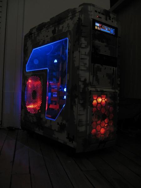 Nome:   Cooler Master HAF X Modding by Shawouin.jpg Visite:  79 Grandezza:  22.1 KB