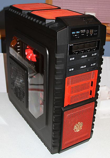 Cooler Master HAF X (RC-942-KKN1/NV-942-KKN1)-cooler-master-haf-x-ruski-subz3ro.jpg