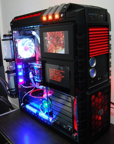 Cooler Master HAF X (RC-942-KKN1/NV-942-KKN1)-haf-x-case-modding-japan-twistedsister-3.jpg