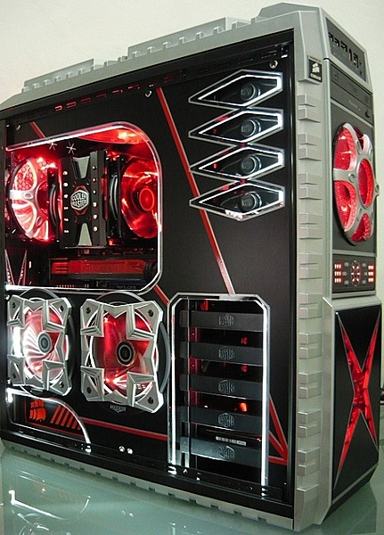Cooler Master HAF X (RC-942-KKN1/NV-942-KKN1)-cooler-master-haf-x-modding-japan-unknown.jpg