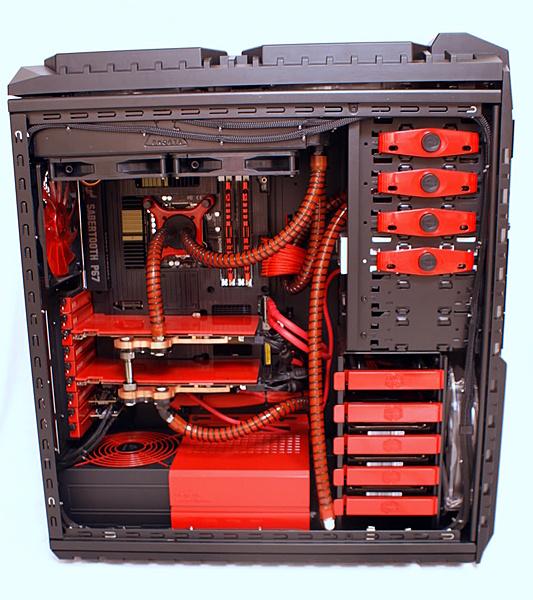 Cooler Master HAF X (RC-942-KKN1/NV-942-KKN1)-cooler-master-haf-x-rage-fuganater.jpg