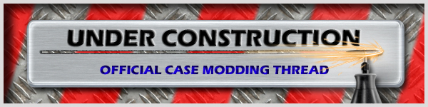 Nome:   Under Construction TechArena.jpg Visite:  67 Grandezza:  96.3 KB