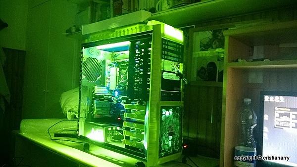 Cooler Master HAF X (RC-942-KKN1/NV-942-KKN1)-haf-x-nvidia-edition-cristianarry.jpg