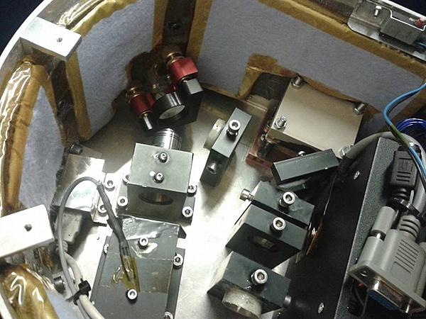 Verniciare alluminio-1779878_10202653308166258_1756822076_n.jpg
