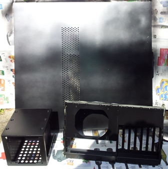Cooler Master STC-01 Modding-7.jpg