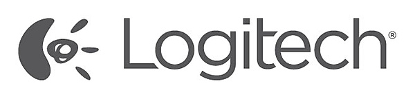 [PROJECT] My name is Lian-logo-logitech_1.jpg