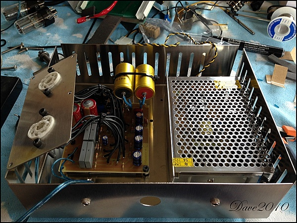 Tube headphone amplifier [MbD Mod by Dave]-img_2925.jpg
