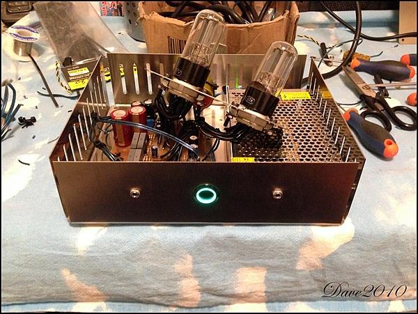 Tube headphone amplifier [MbD Mod by Dave]-img_2928.jpg