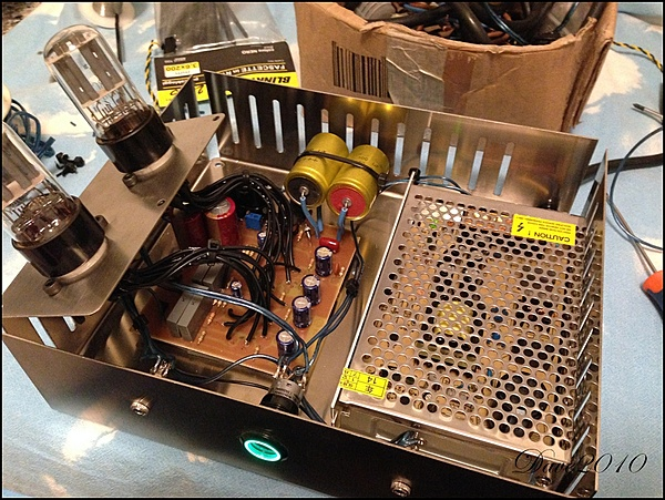Tube headphone amplifier [MbD Mod by Dave]-img_2929.jpg