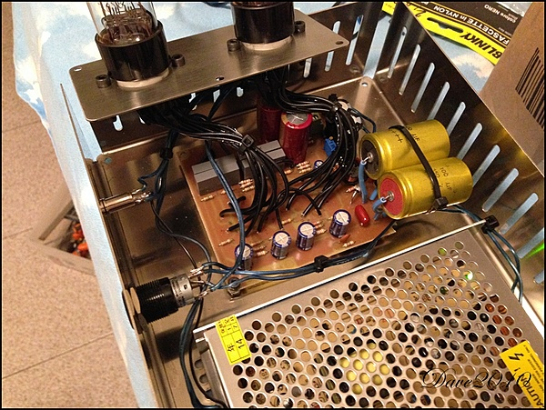 Tube headphone amplifier [MbD Mod by Dave]-img_2931.jpg