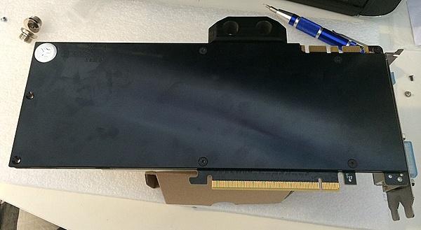 Cooler Master 690 III EK-img_8160.jpg