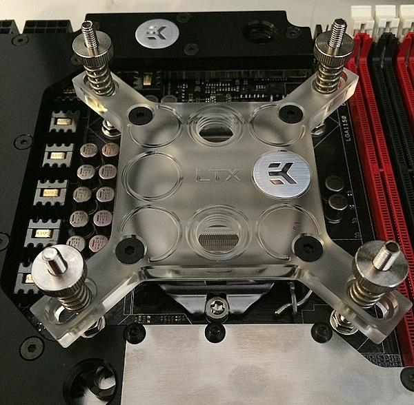 Cooler Master 690 III EK-img_8169.jpg