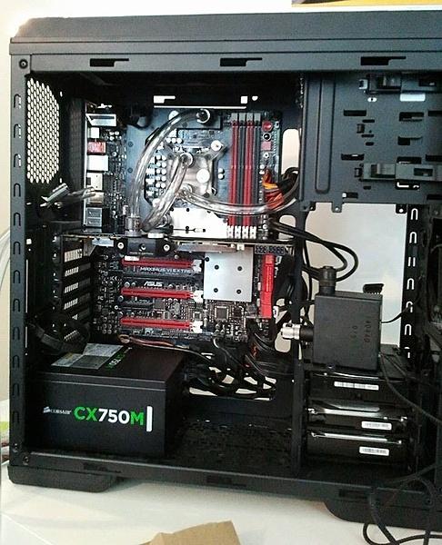 Cooler Master 690 III EK-10350452_10153342976267316_5147398700490897164_n.jpg