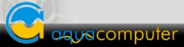 Nome:   Aquacomputer.jpg Visite:  71 Grandezza:  8.4 KB