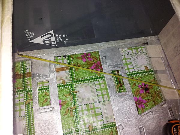 saldare alluminio quasi a freddo-20140714_204811.jpg