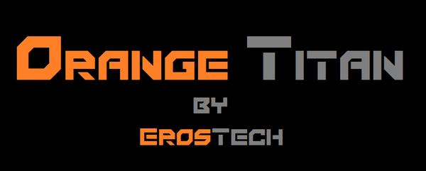 Orange Titan-logo-orange-rtitan.png