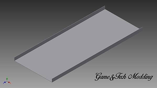 The First Element #Game&Tech/Modding-inferiore.jpg