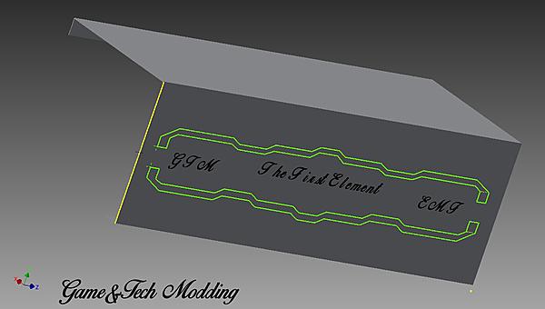 The First Element #Game&Tech/Modding-midplate.jpg