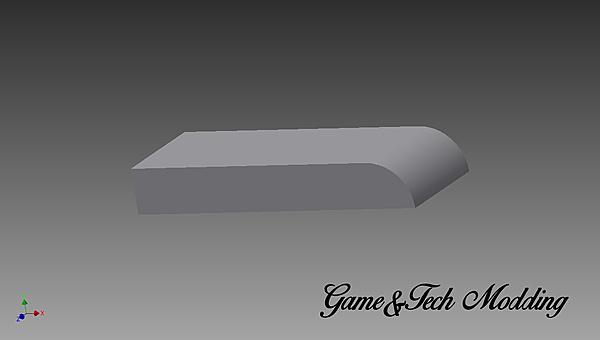 The First Element #Game&Tech/Modding-modificato.jpg
