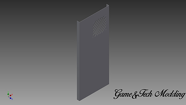 The First Element #Game&Tech/Modding-posteriore.jpg