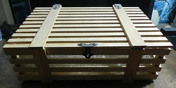 My Wood Box (Itx)-1.jpg
