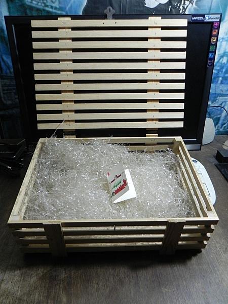 My Wood Box (Itx)-2.jpg