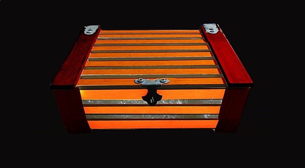 My Wood Box (Itx)-3.jpg