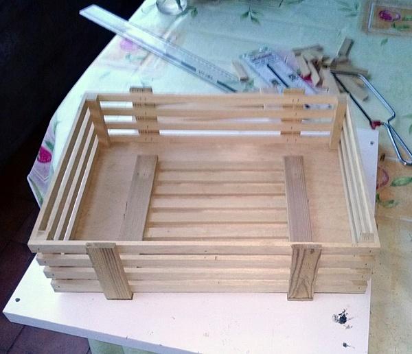 My Wood Box (Itx)-4.jpg