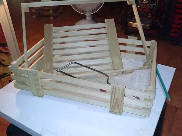 My Wood Box (Itx)-5.jpg