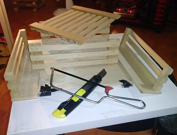My Wood Box (Itx)-6.jpg