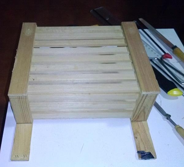 My Wood Box (Itx)-8.jpg