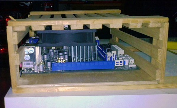 My Wood Box (Itx)-9.jpg