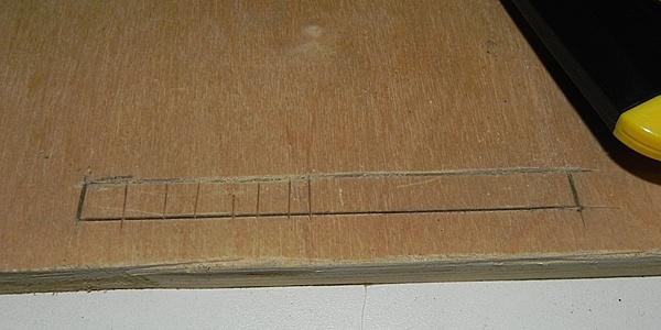 My Wood Box (Itx)-16.jpg
