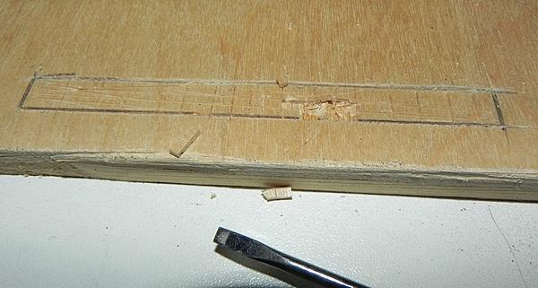 My Wood Box (Itx)-17.jpg
