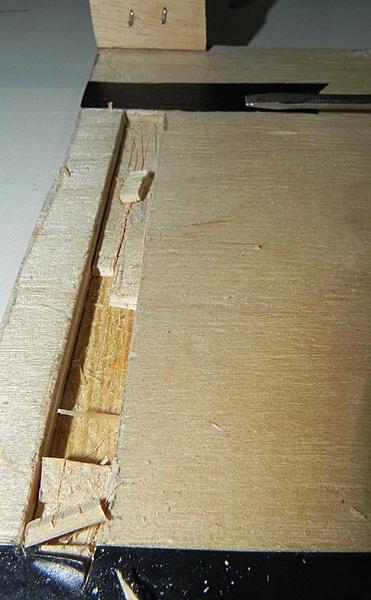 My Wood Box (Itx)-18.jpg