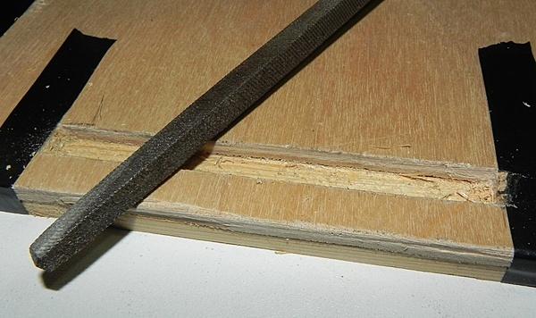 My Wood Box (Itx)-19.jpg