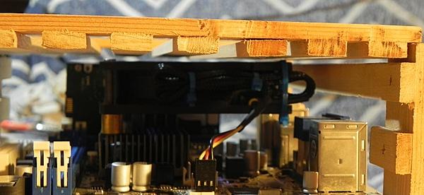 My Wood Box (Itx)-23.jpg