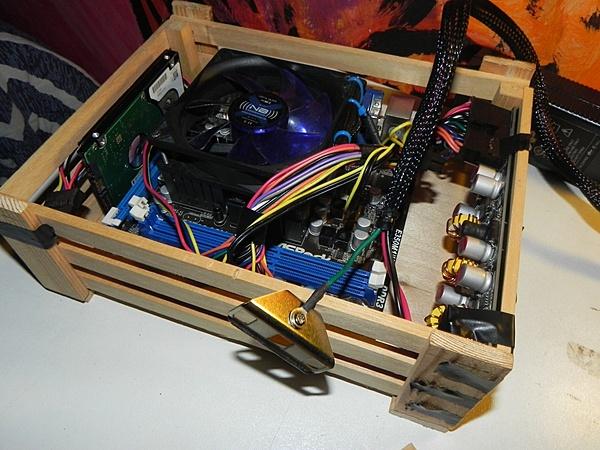 My Wood Box (Itx)-e.jpg