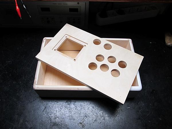 Arcade controller-img_1394.jpg