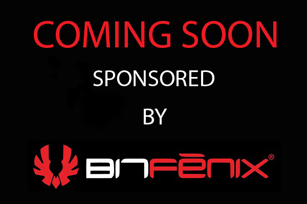MOD BITFENIX: superNOVA-coming-soon.jpg
