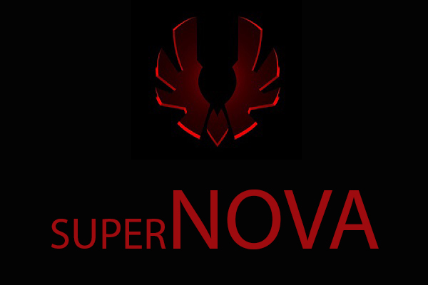 MOD BITFENIX: superNOVA-logo-prova-1.jpg