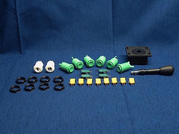 Arcade controller-kit-tasti.jpg